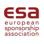 ESA - European Sponsorship Assocation